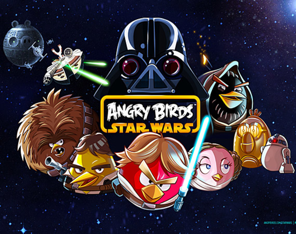 angry-birds-star-wars-00