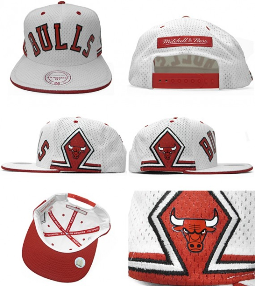 mitchell-and-ness-chicago-bulls-retro-jersey-snapback-cap-02
