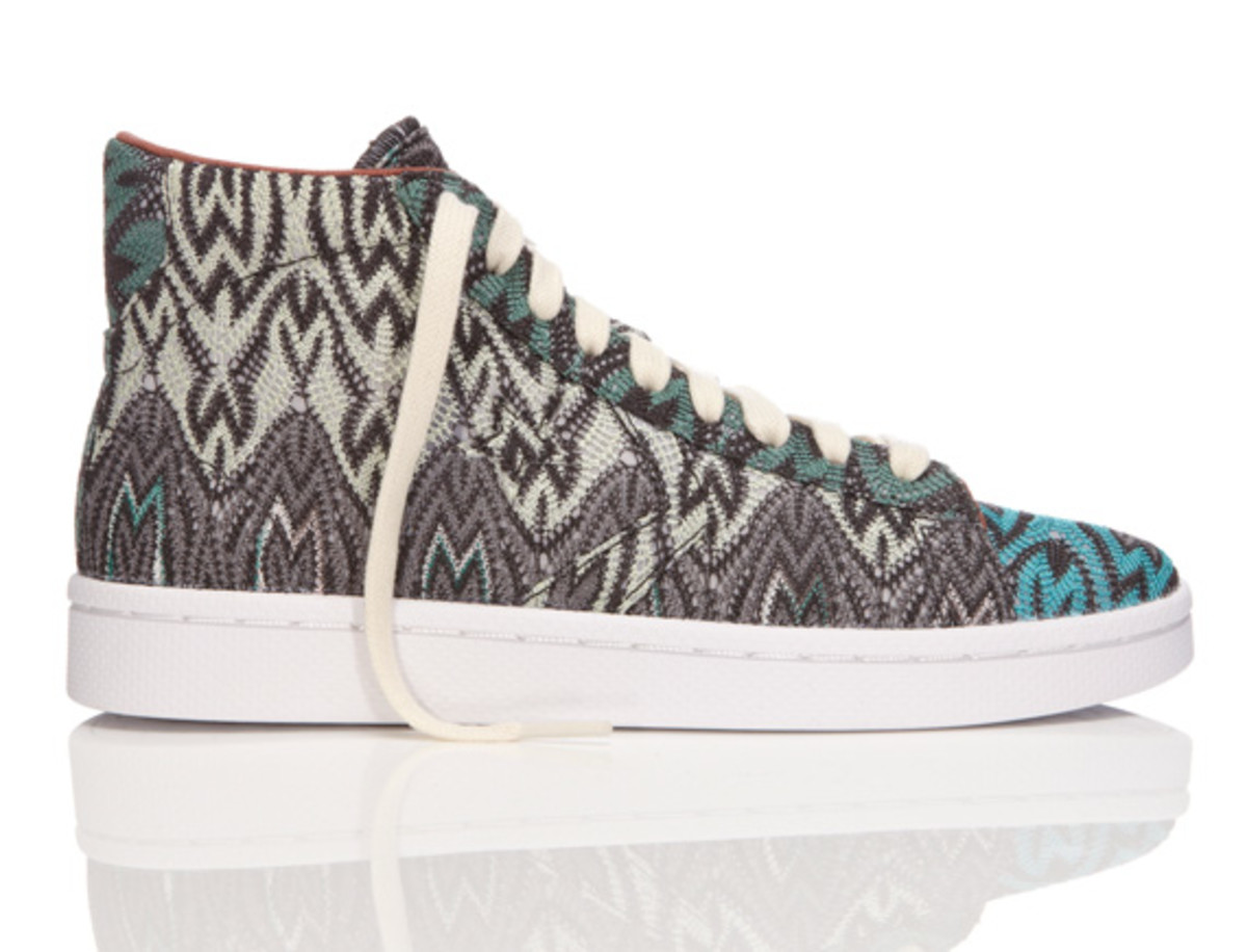 converse-first-string-missoni-archive-project-19
