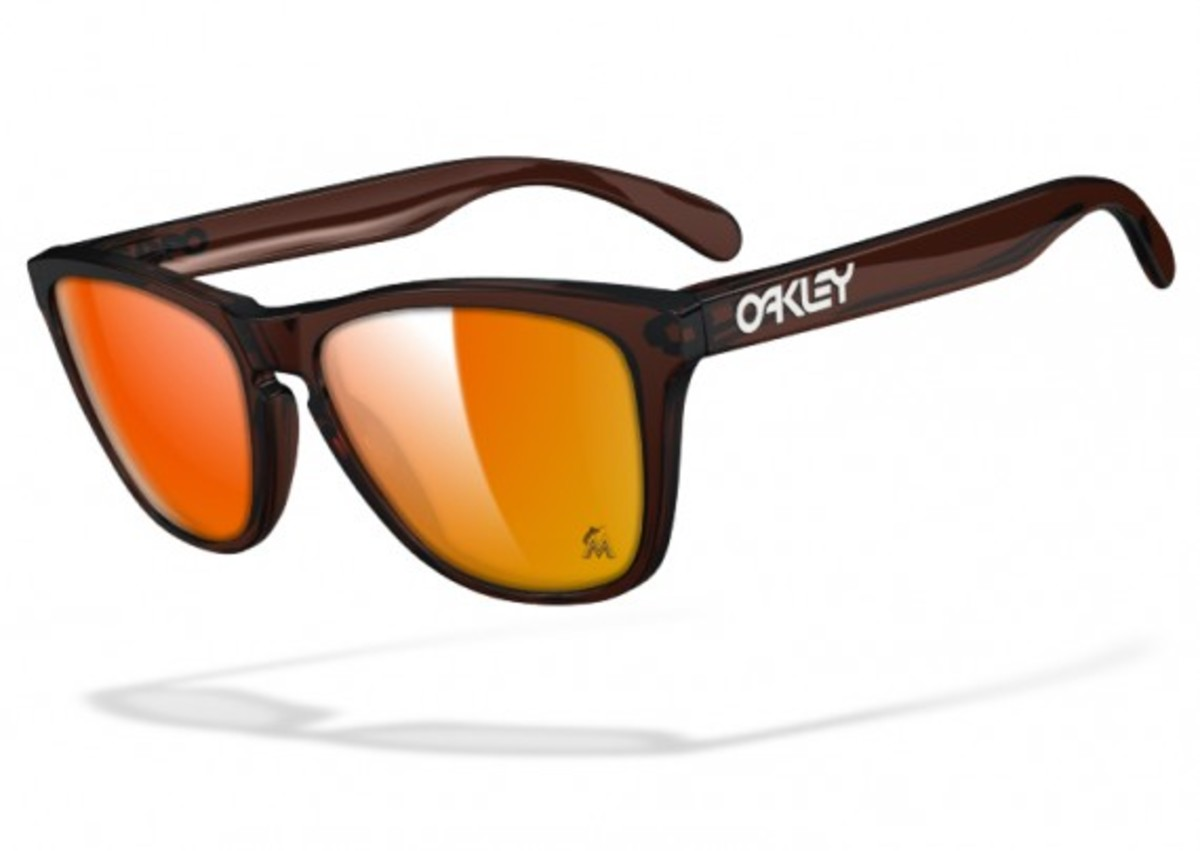 oakley-frogskins-sunglasses-custom-program-012