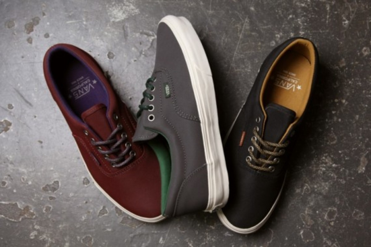 vans-california-era-outdoor-pack-01