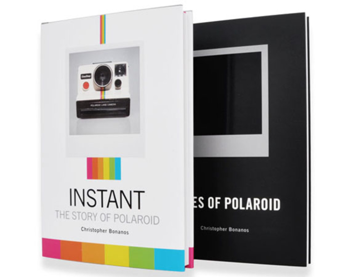 instant-the-story-of-polaroid-book-01