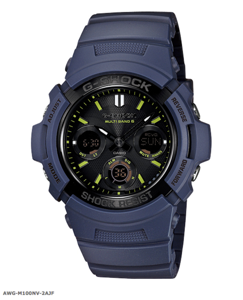 casio-gshock-october-2012-releases-01