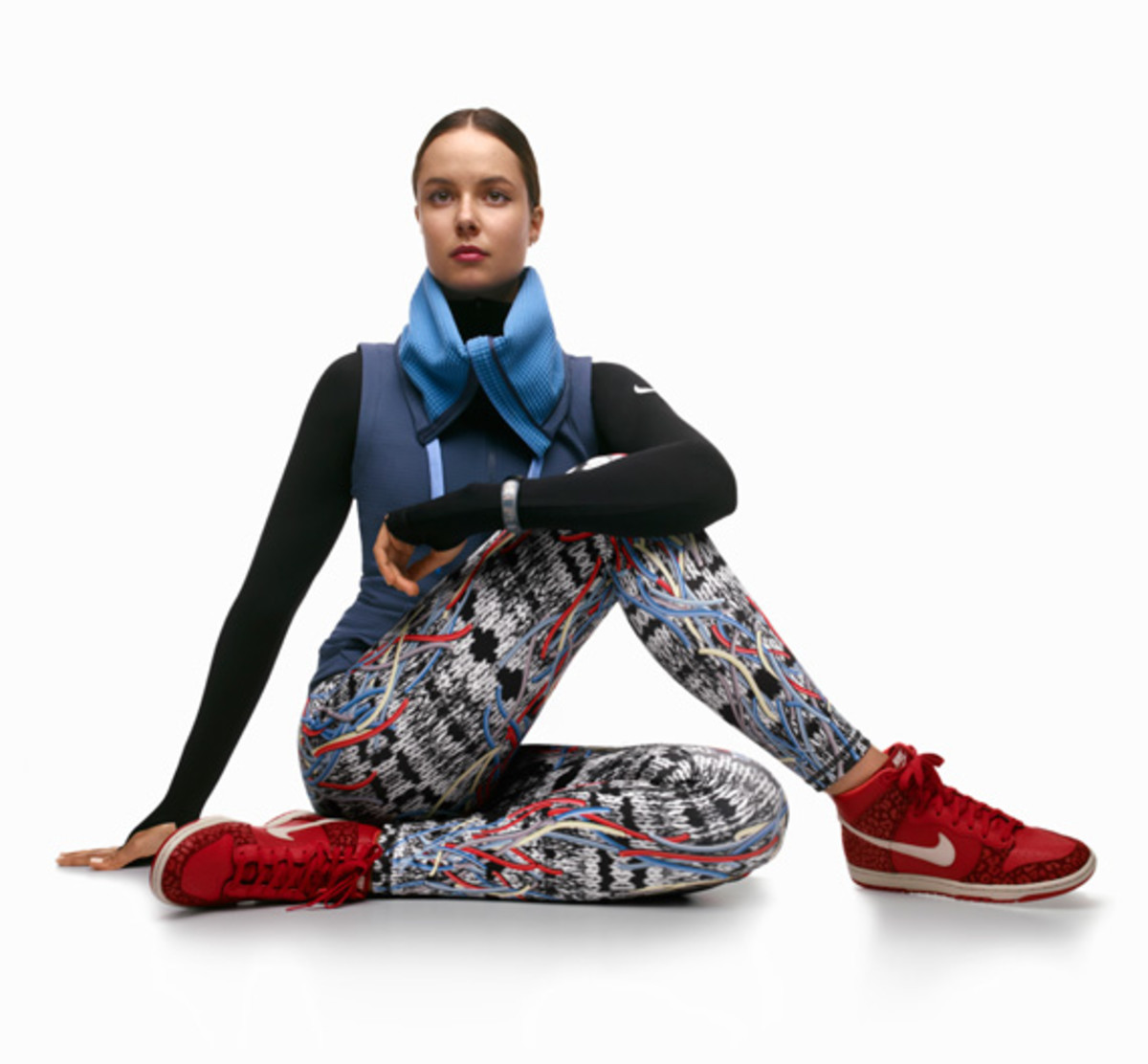 nike-women-holiday-2012-collection-lookbook-09