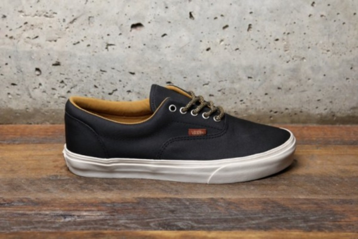 vans-california-era-outdoor-pack-04
