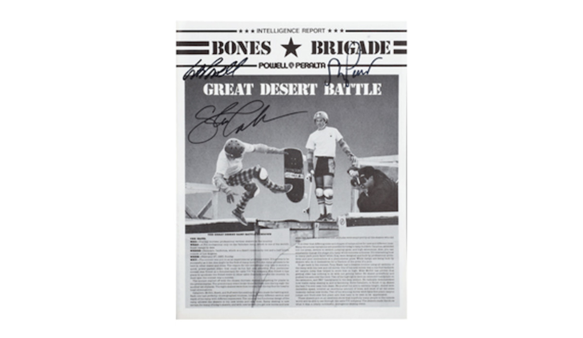 bones-brigade-rare-collectables-collection-04