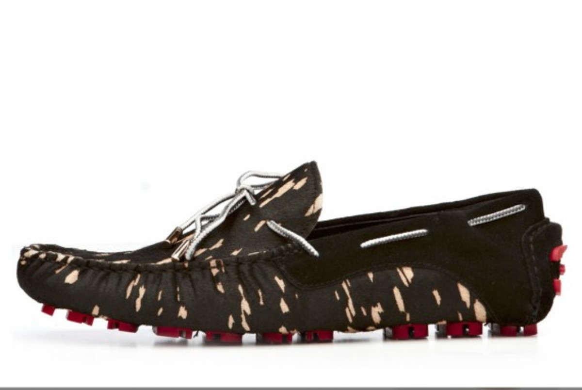 android-homme-accelerator-driving-moccasins-11