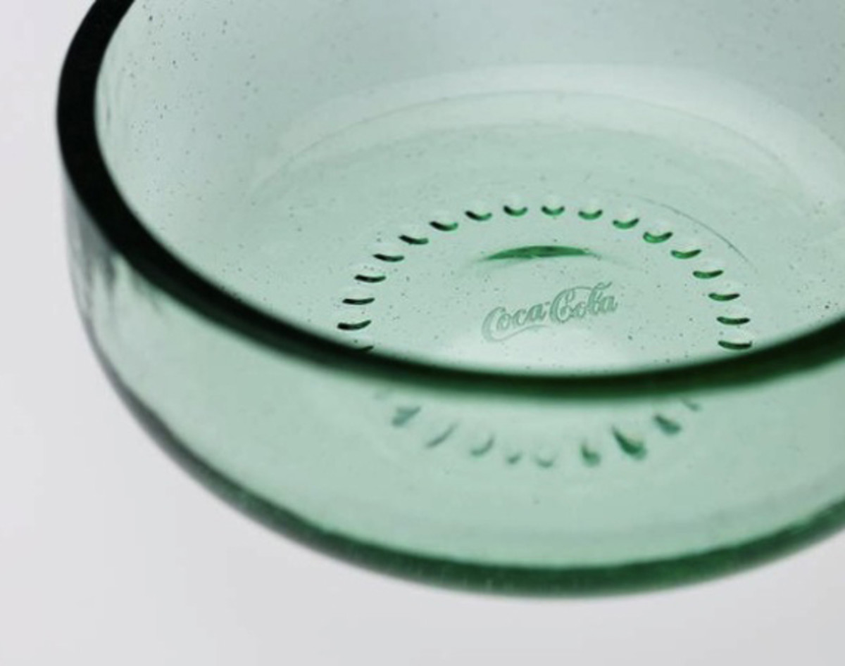 coca-cola-bottleware-06