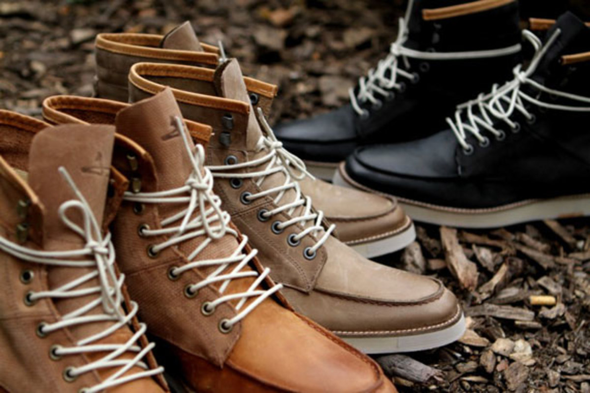 j-shoes-fall-2012-collection-06