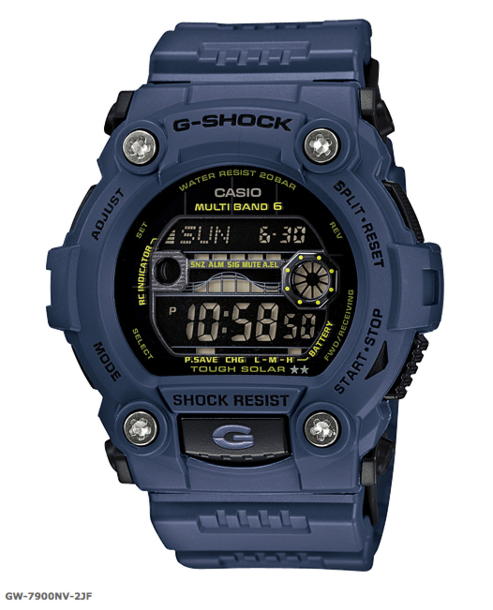 casio-gshock-october-2012-releases-16