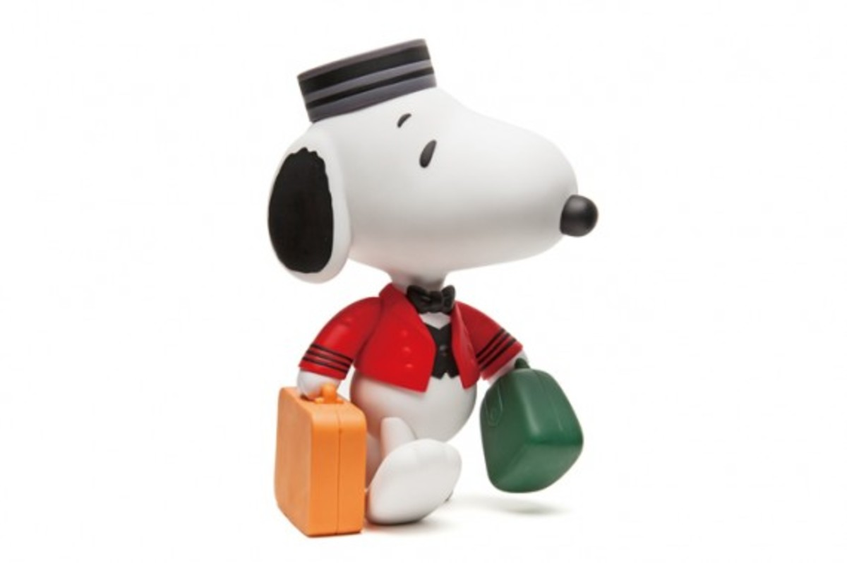 special-project-consulting-peanuts-pop-up-store-collection-13