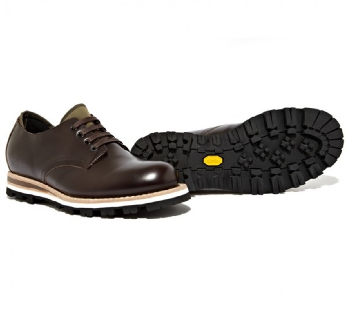 stussy-deluxe-be-positive-leather-shoes-06
