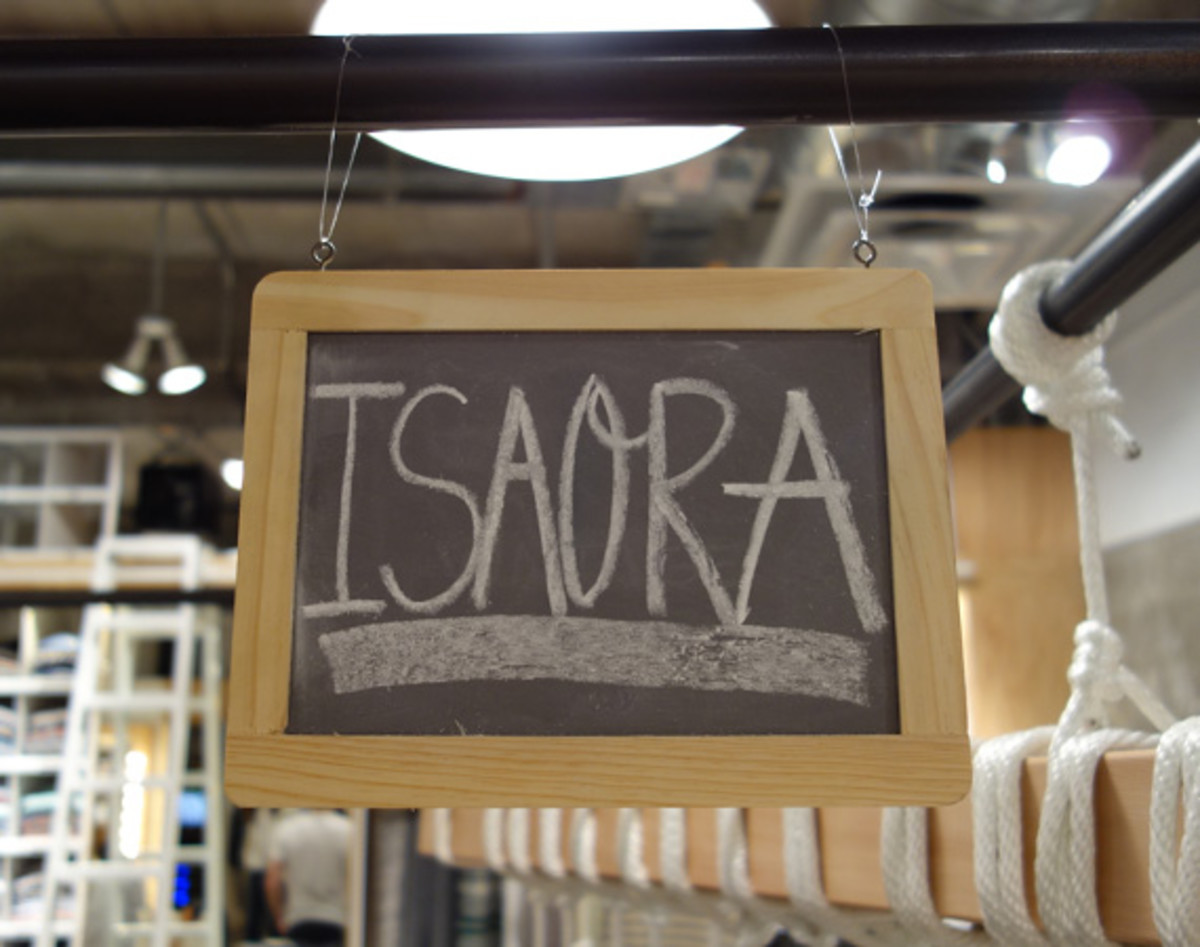 isaora-pop-up-store-steven-alan-chelsea-nyc-09
