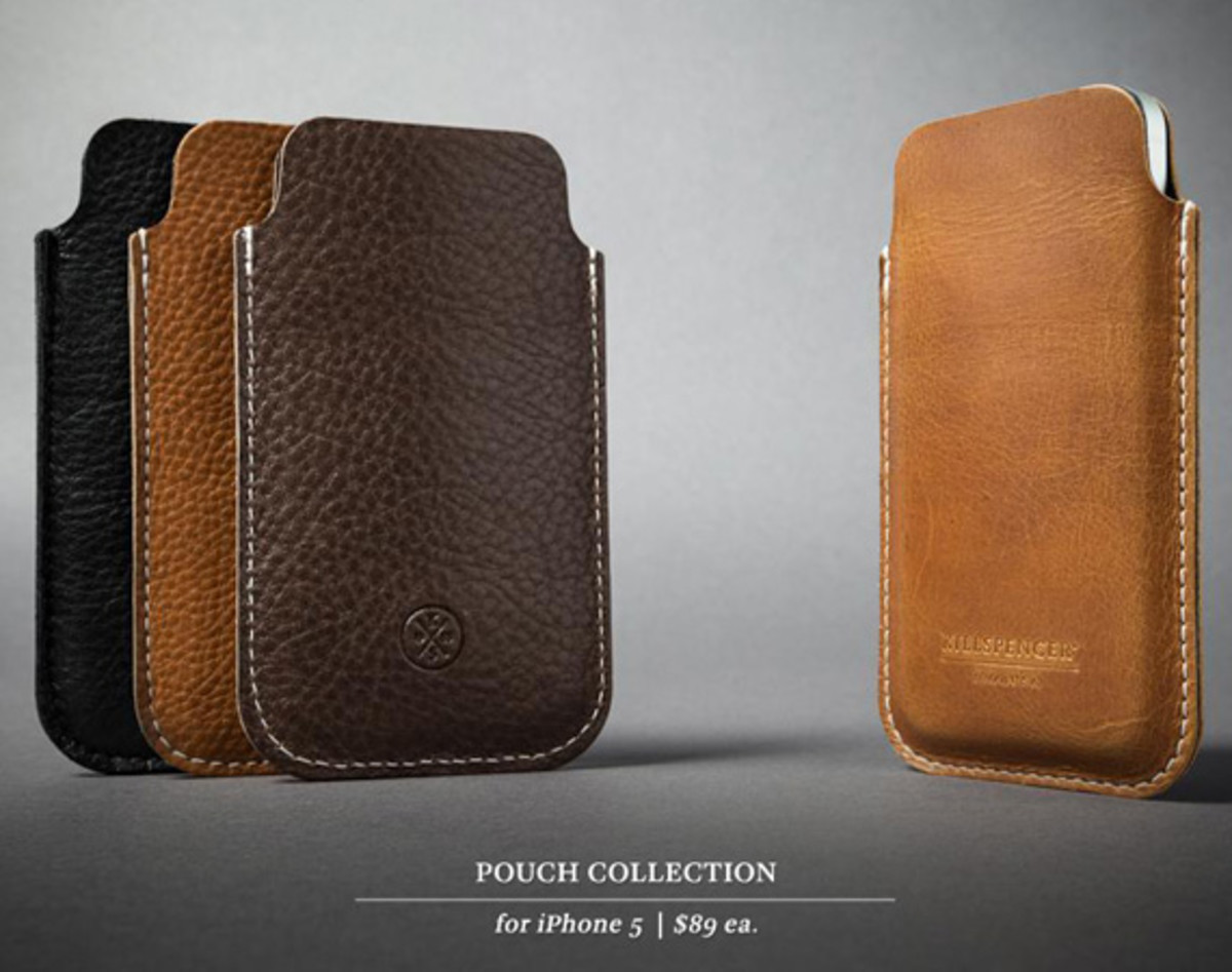 killspencer-leather-pouch-collection-apple-iphone-5-00