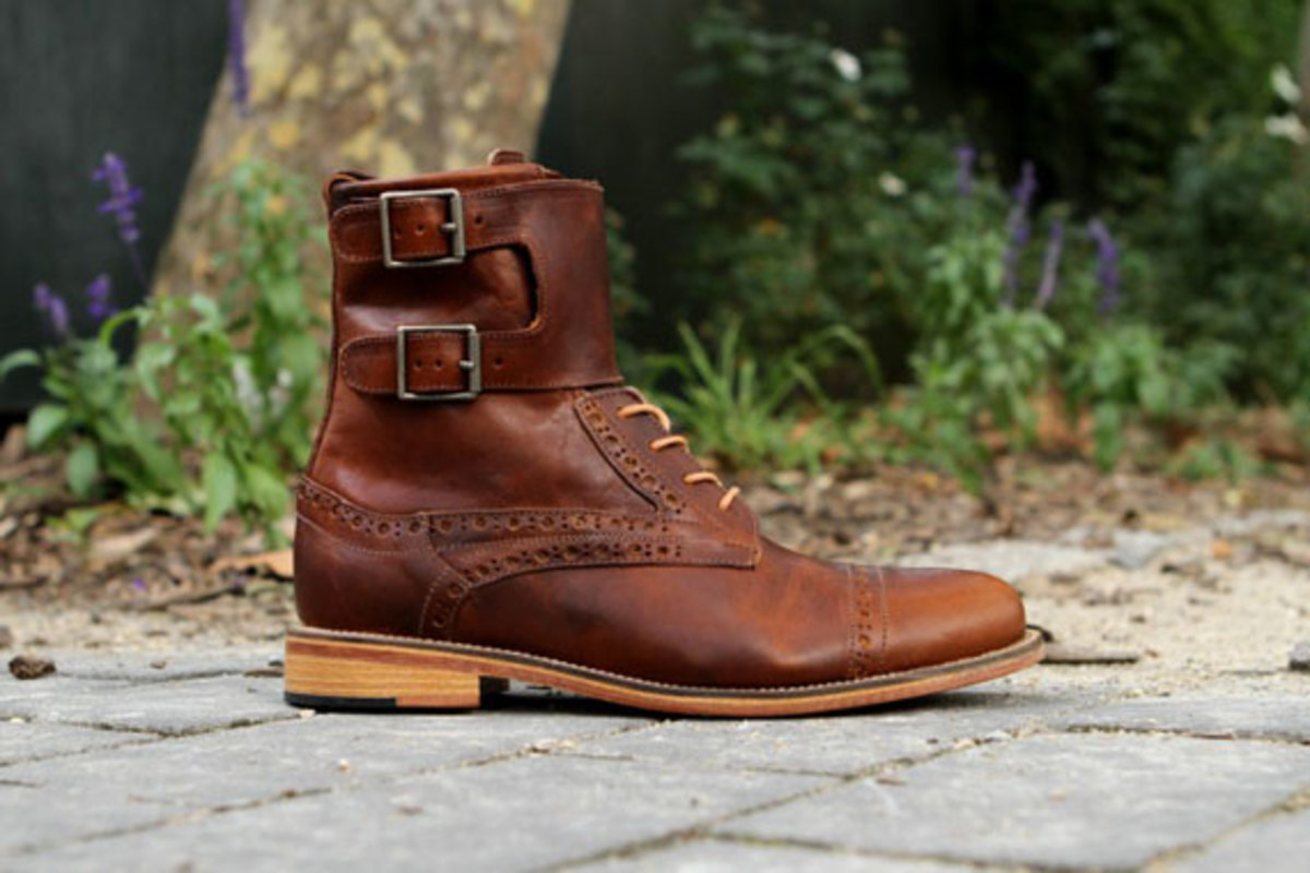 j-shoes-fall-2012-collection-21