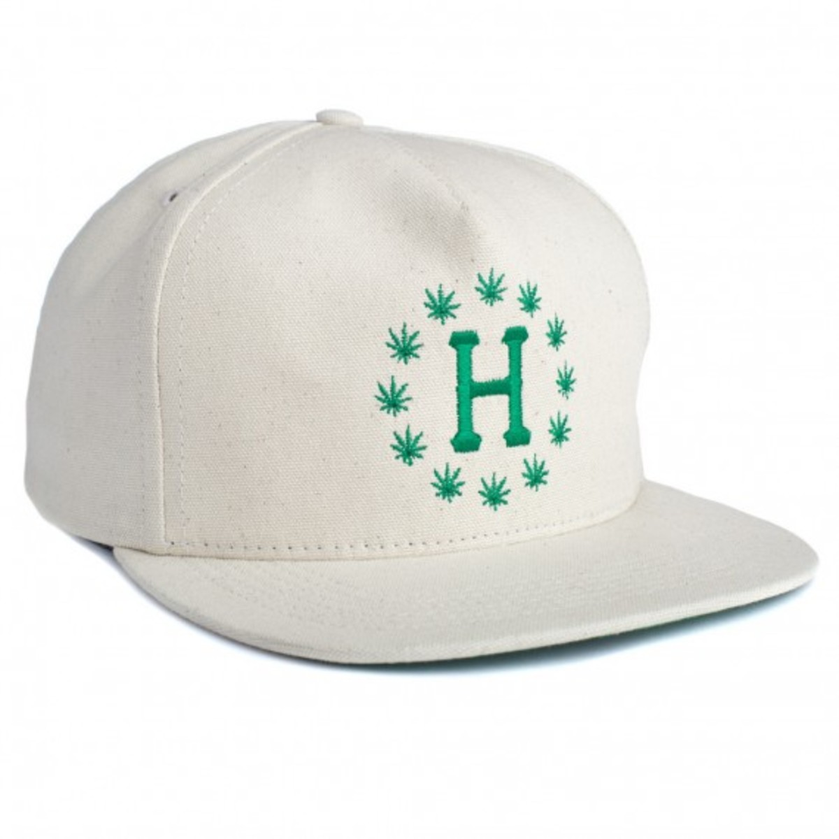 huf-high-times-capsule-collection-02