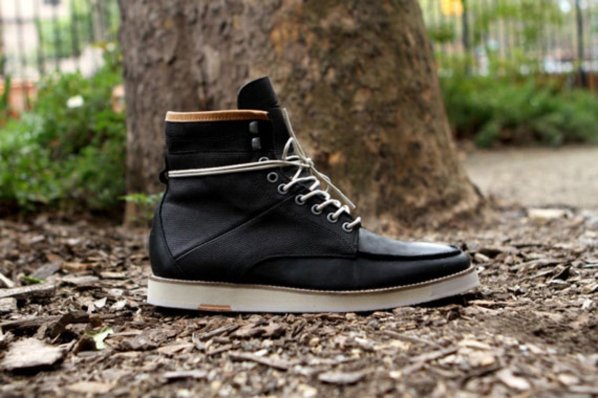 j-shoes-fall-2012-collection-09