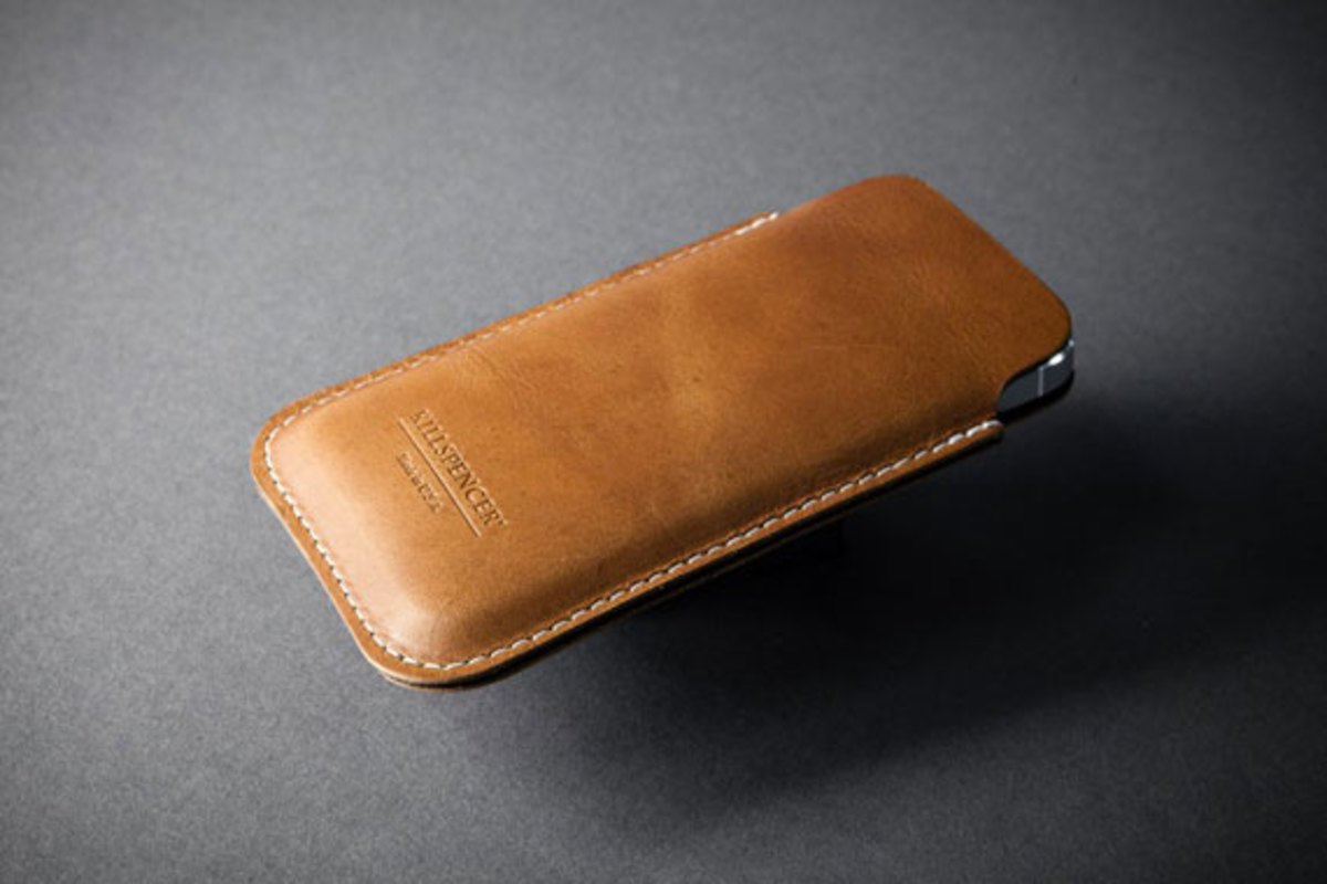 killspencer-leather-pouch-collection-apple-iphone-5-18