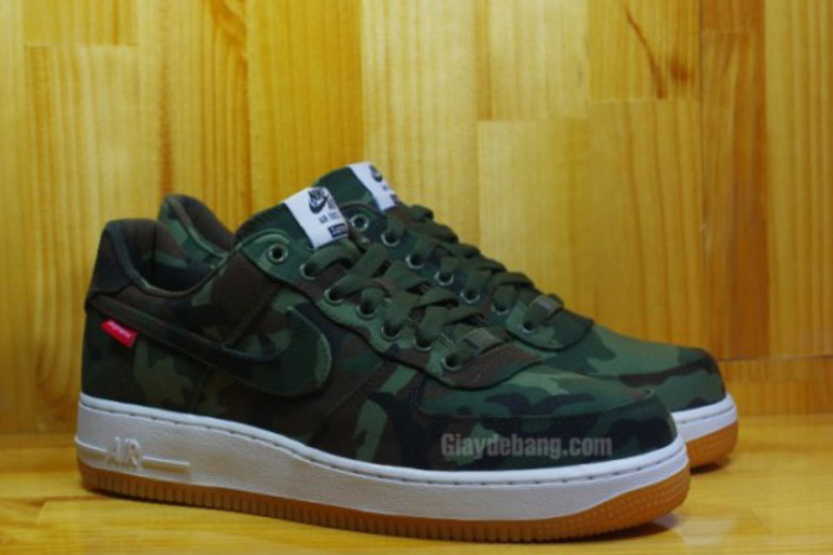 Supreme-Nike-Air-Force-1-Low-30th-Anniversary-Camo-06