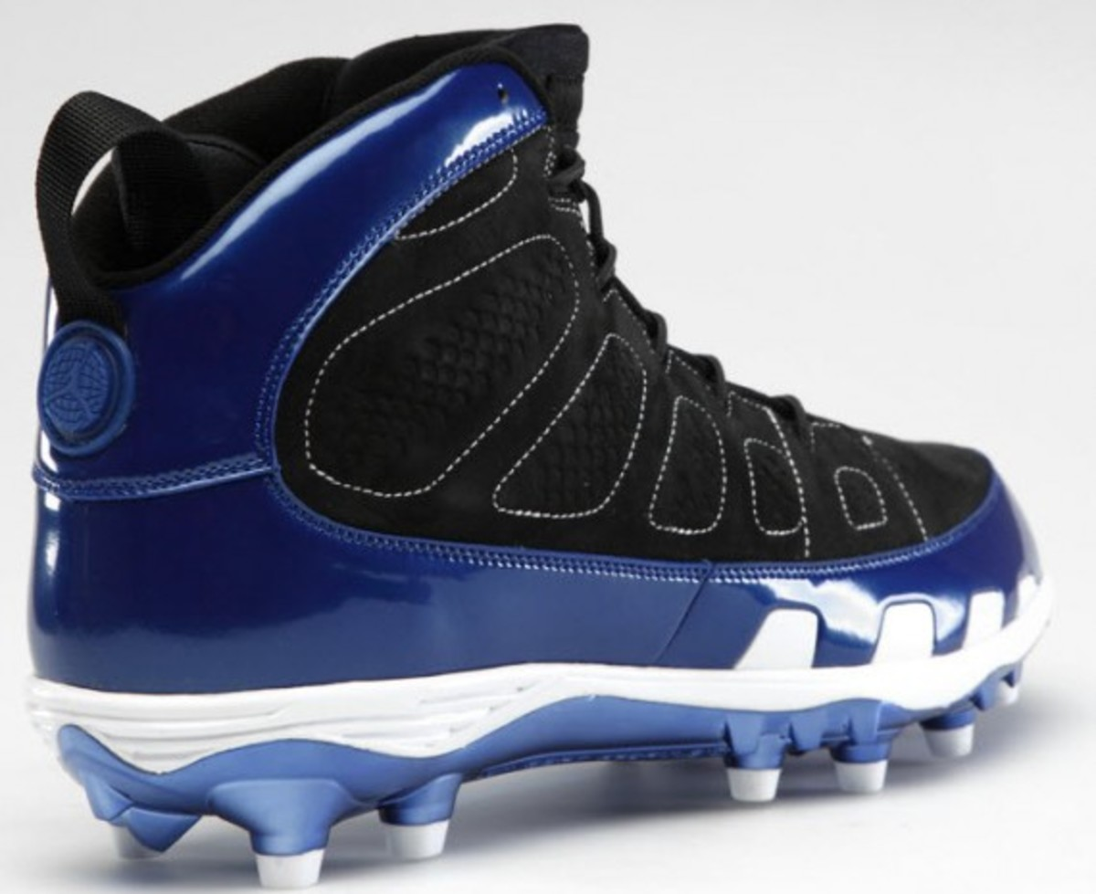 air-jordan-ix-nfl-cleats-collection-6