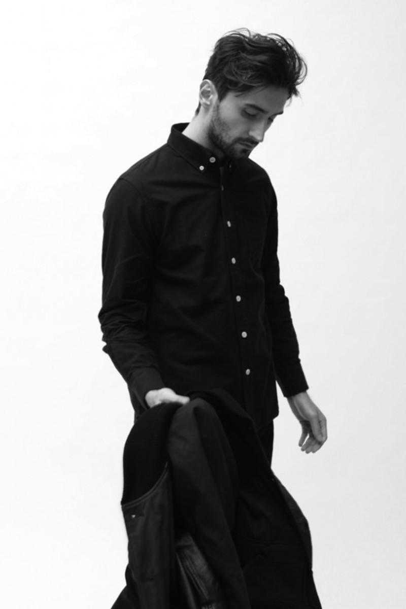 stussy-deluxe-maiden-noir-rise-of-the-seventh-son-capsule-collection-07