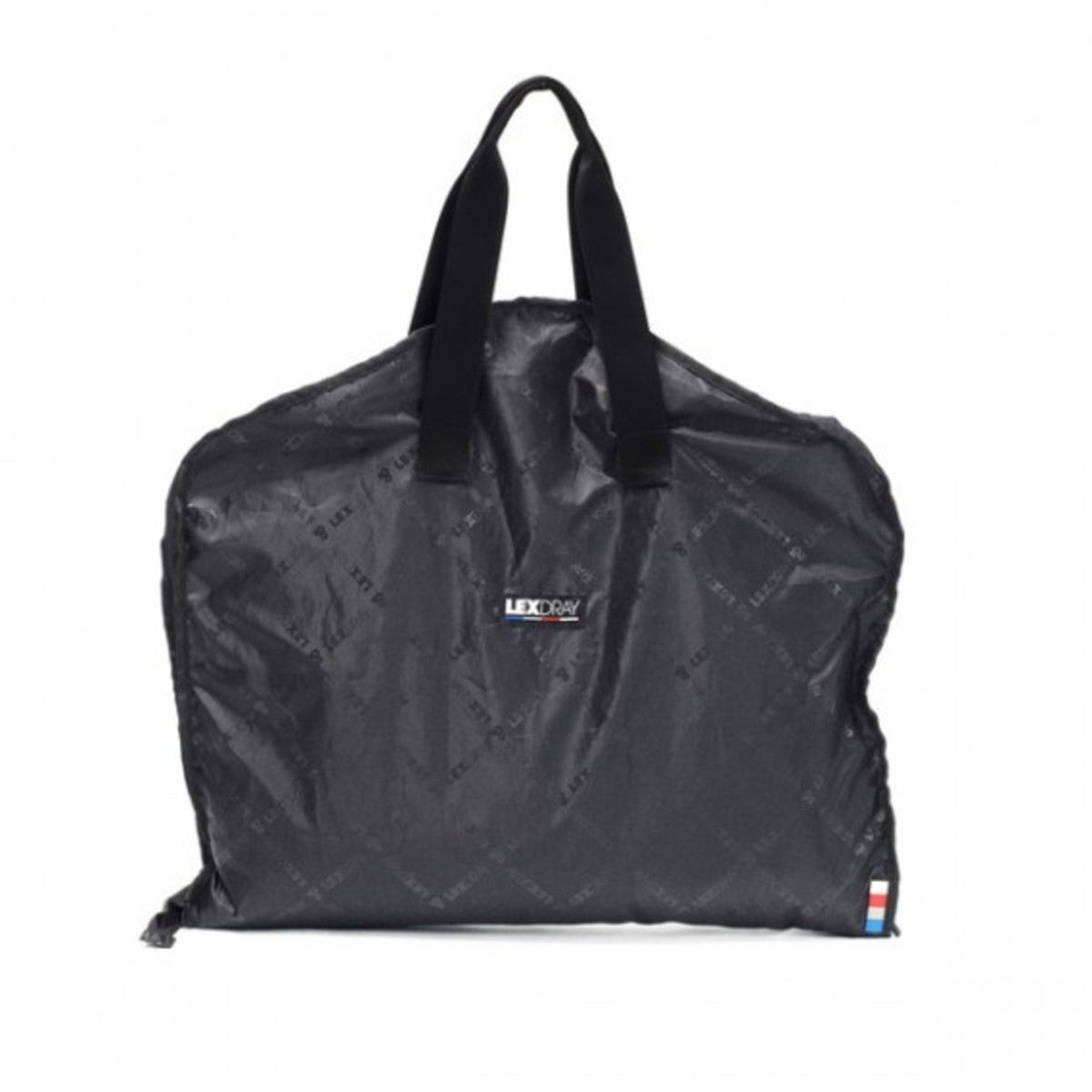 lexdray-london-garment-bag-7