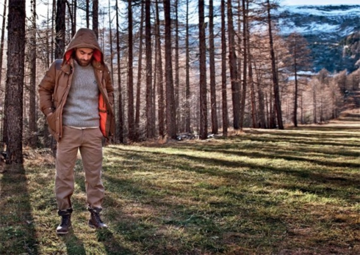 carhartt-heritage-fall-winter-2012-collection-available-now-011