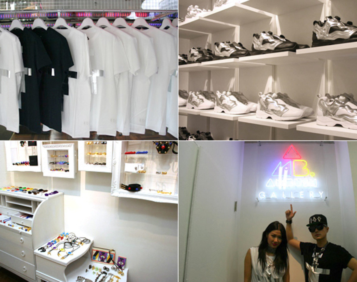 ambush-gallery-pop-up-shop-00