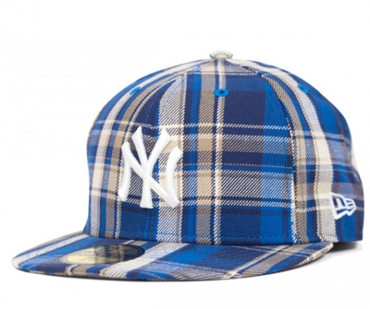 new-era-new-york-yankees-59fifty-fitted-caps-tartan-check-pack-07