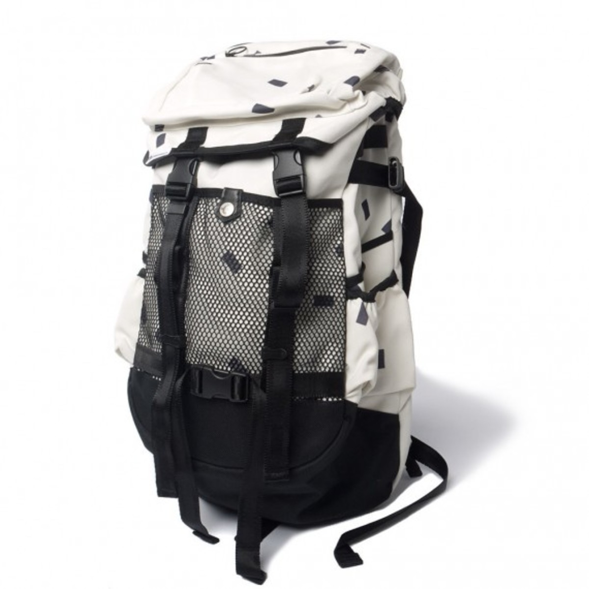 cash-ca-immun-recto-backpack-01