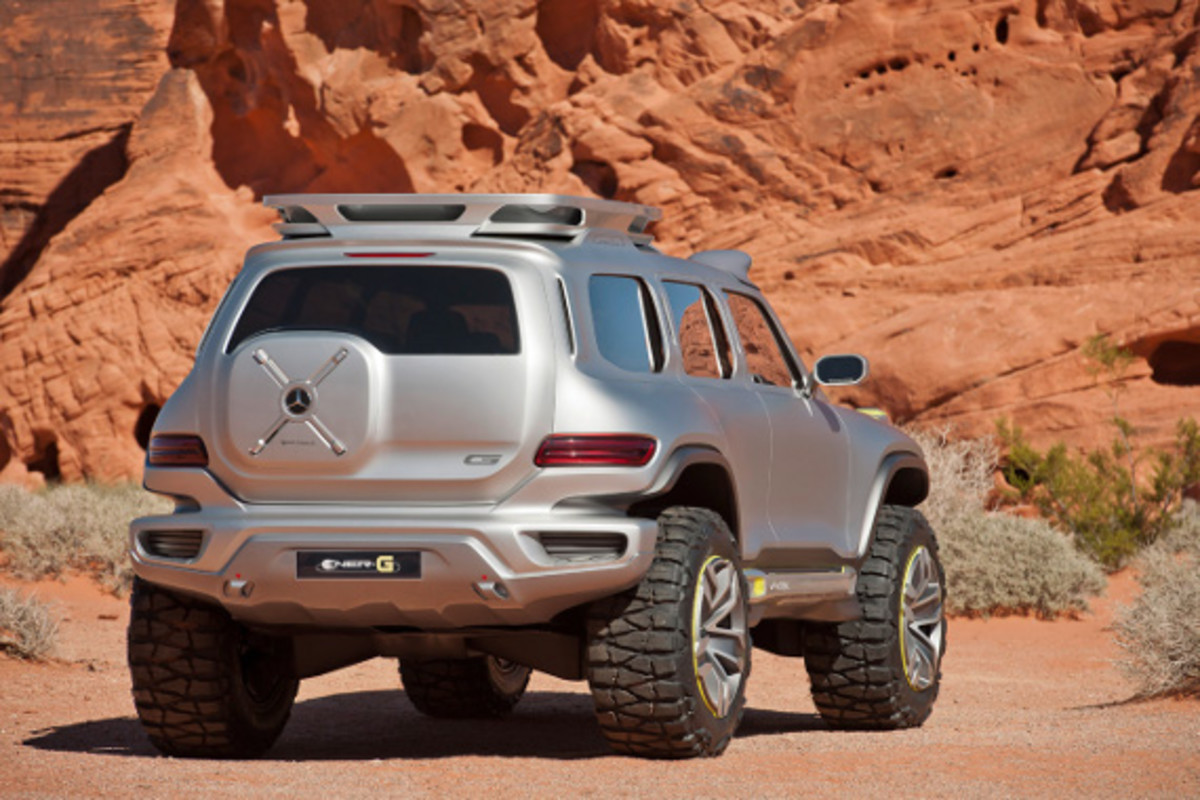 mercedes-benz-ener-g-force-concept-17