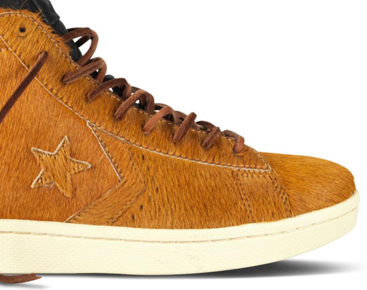 bodega-converse-first-string-pro-leather-holiday-2012-05