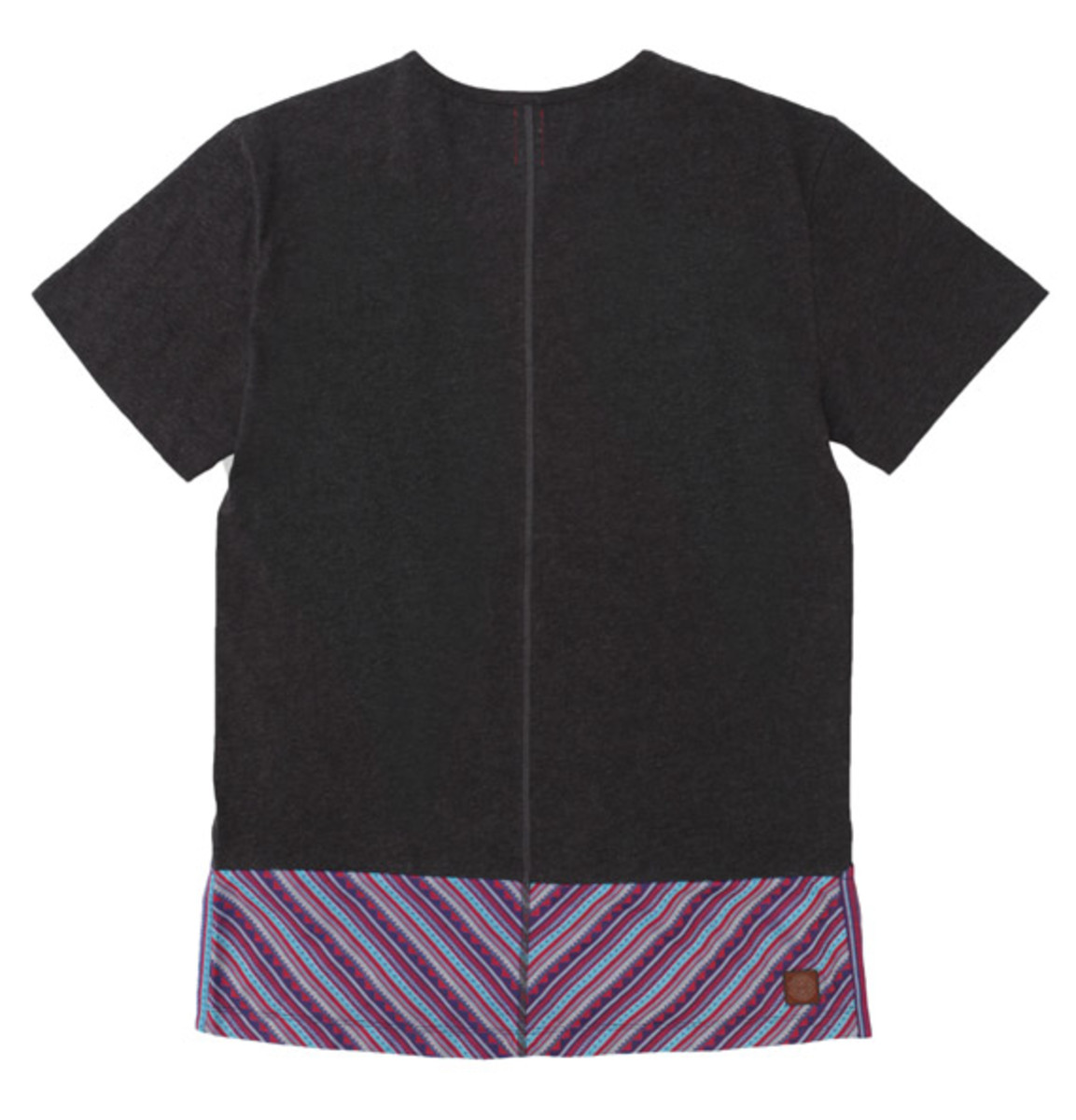 clot-tribesmen-fall-winter-2012-collection-series-2-tops-23