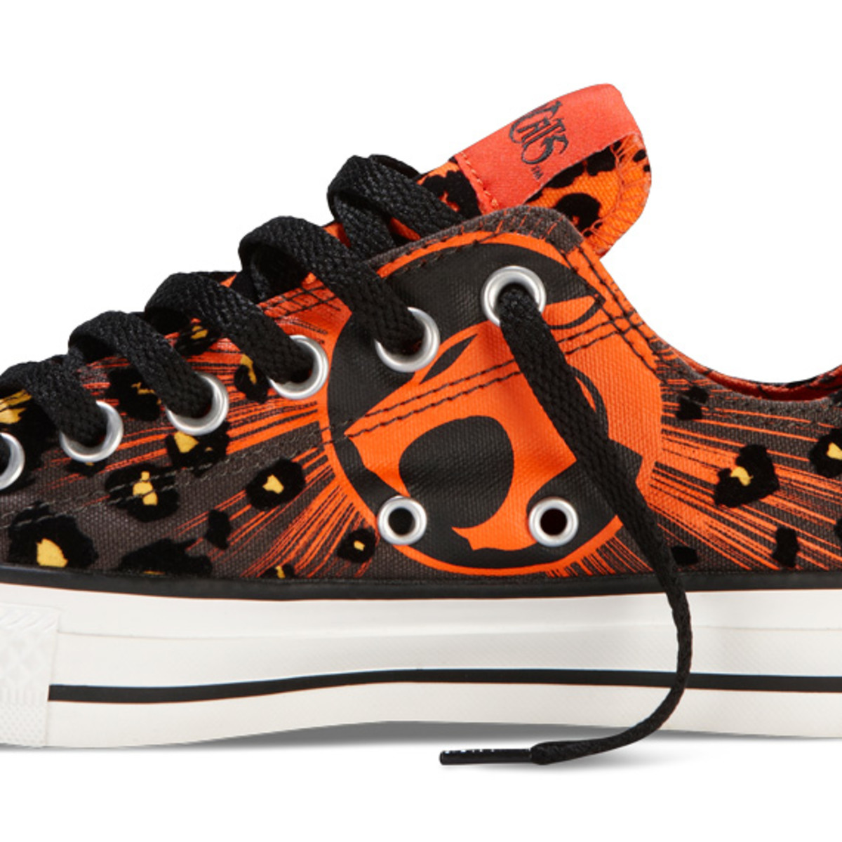 thundercats-converse-chuck-taylor-all-star-ox-cheetara-134540c-04