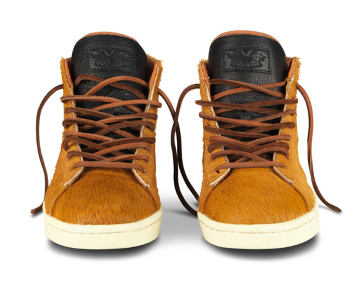 bodega-converse-first-string-pro-leather-holiday-2012-04