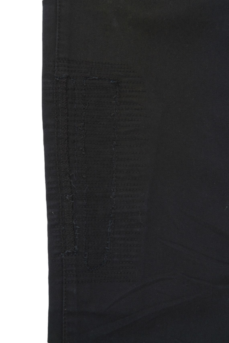 clot-tribesmen-fall-winter-2012-collection-series-2-bottoms-40