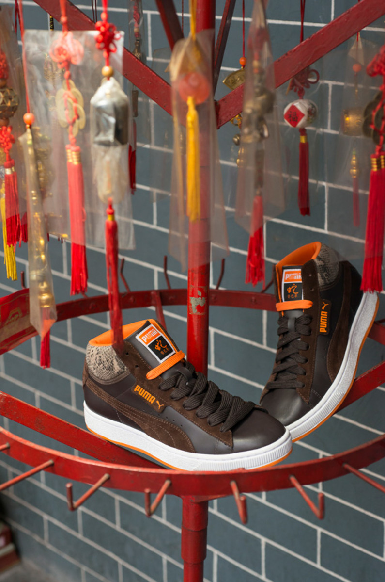 puma-mid-commercial-chinese-new-year-of-the-snake-02