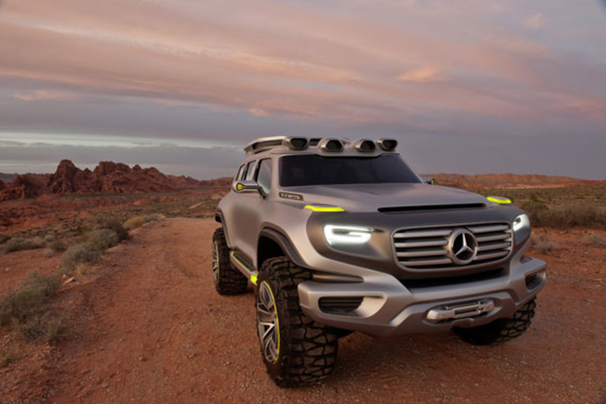mercedes-benz-ener-g-force-concept-12