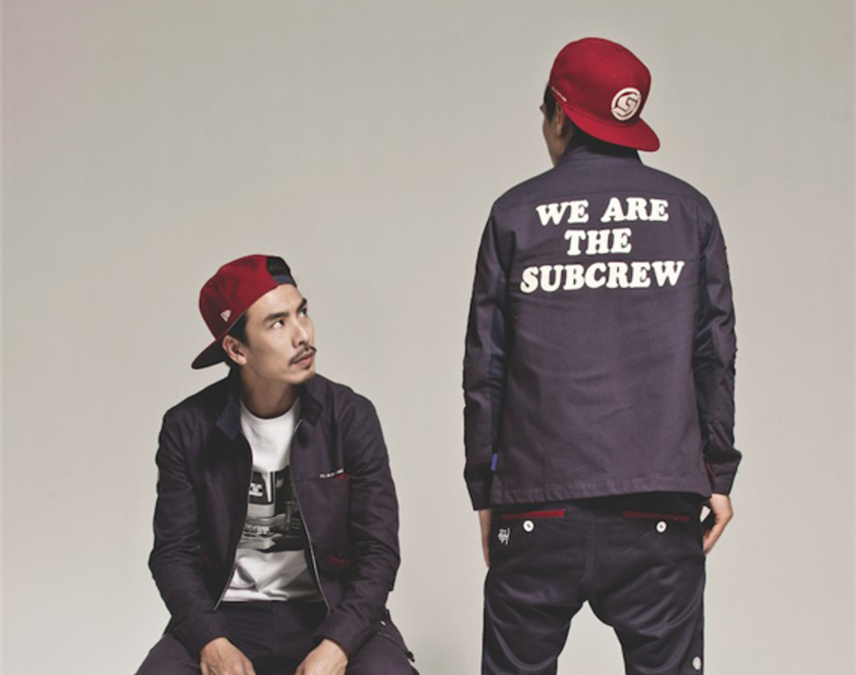 subcrew-new-era-8th-anniversary-collection-00