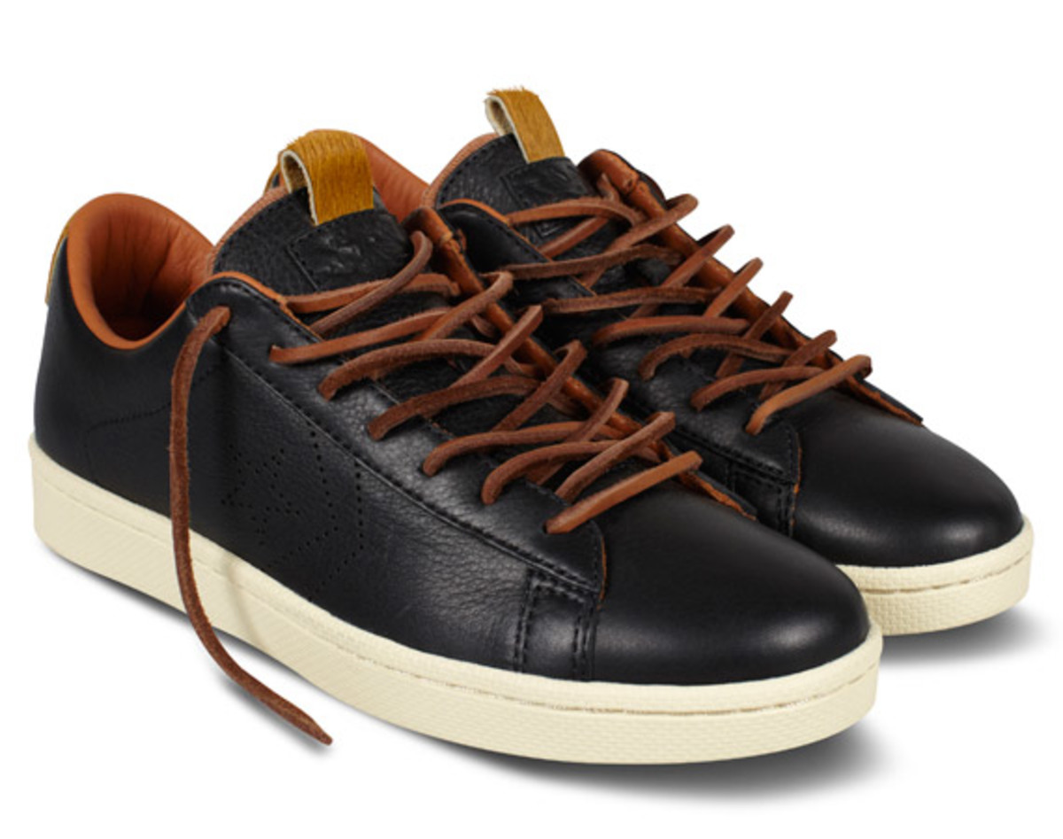 bodega-converse-first-string-pro-leather-holiday-2012-11