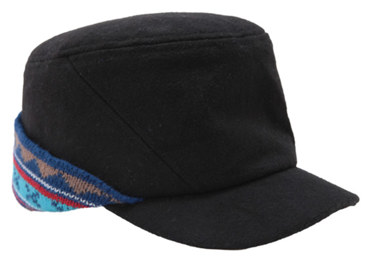 clot-tribesmen-fall-winter-2012-collection-series-2-hats-01
