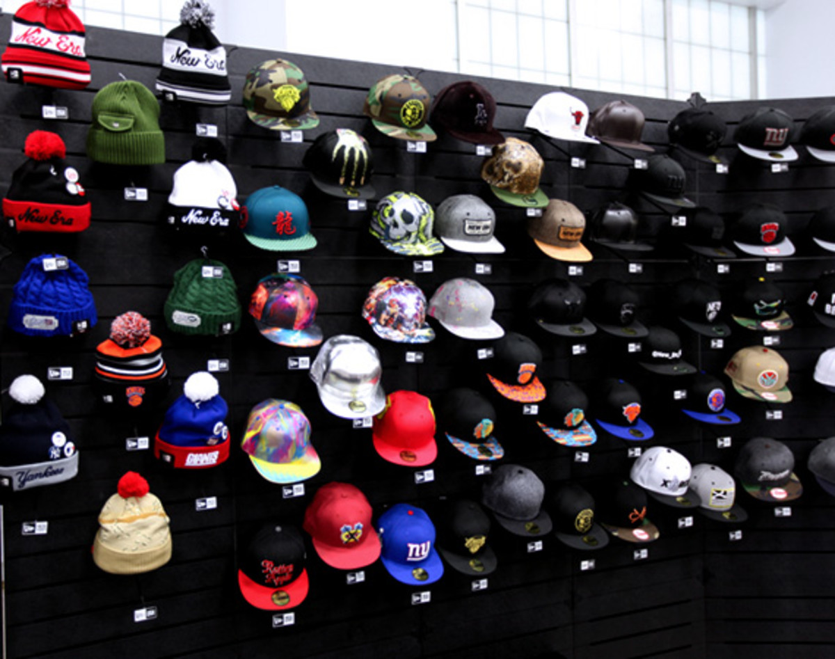 sneaker-con-new-york-city-november-2012-event-recap-30
