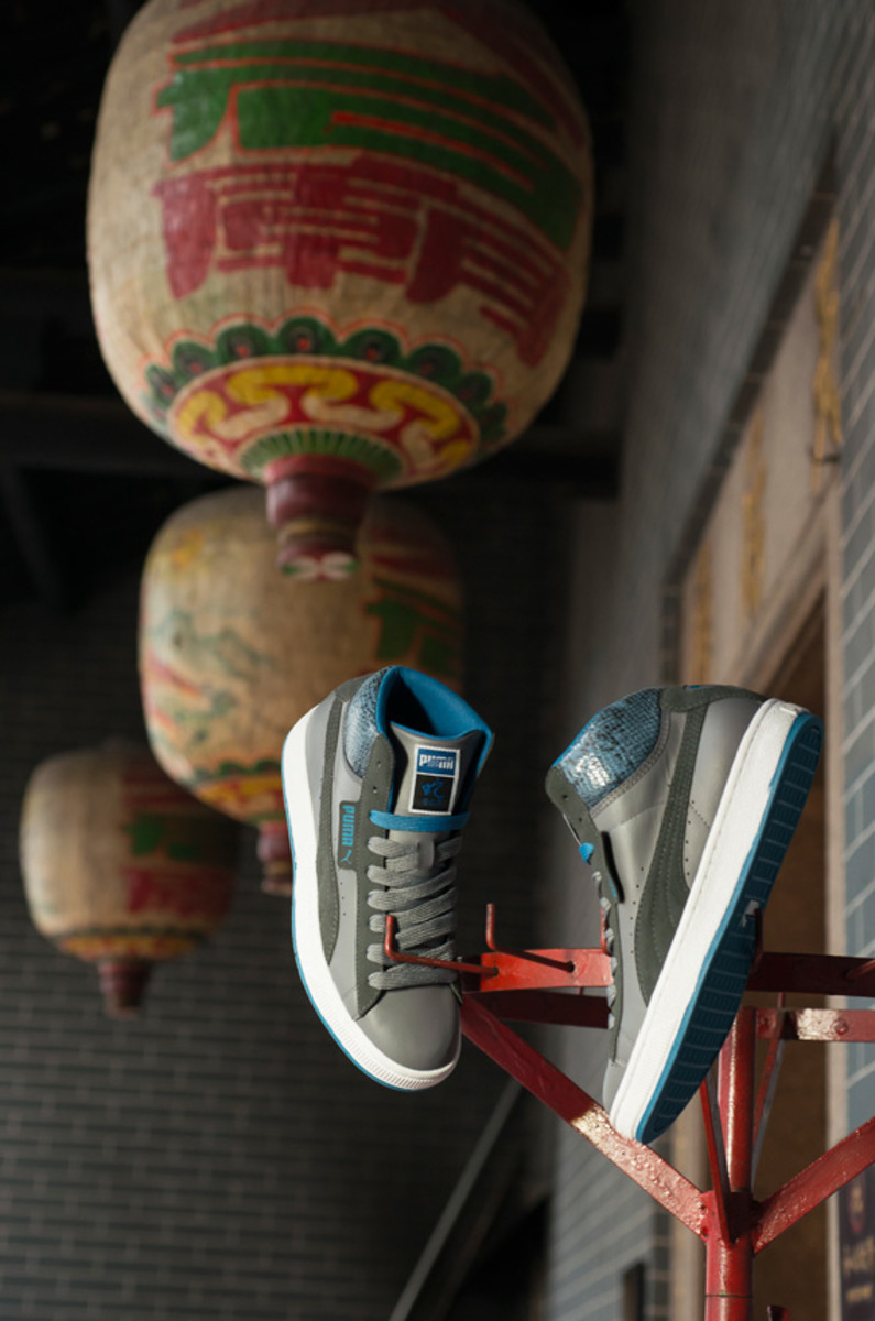 puma-mid-commercial-chinese-new-year-of-the-snake-05