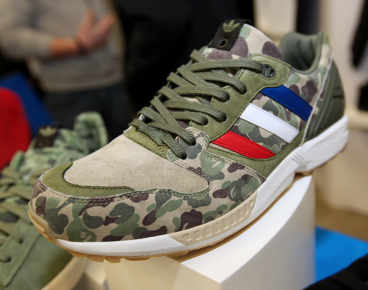 sneaker-con-new-york-city-november-2012-event-recap-62