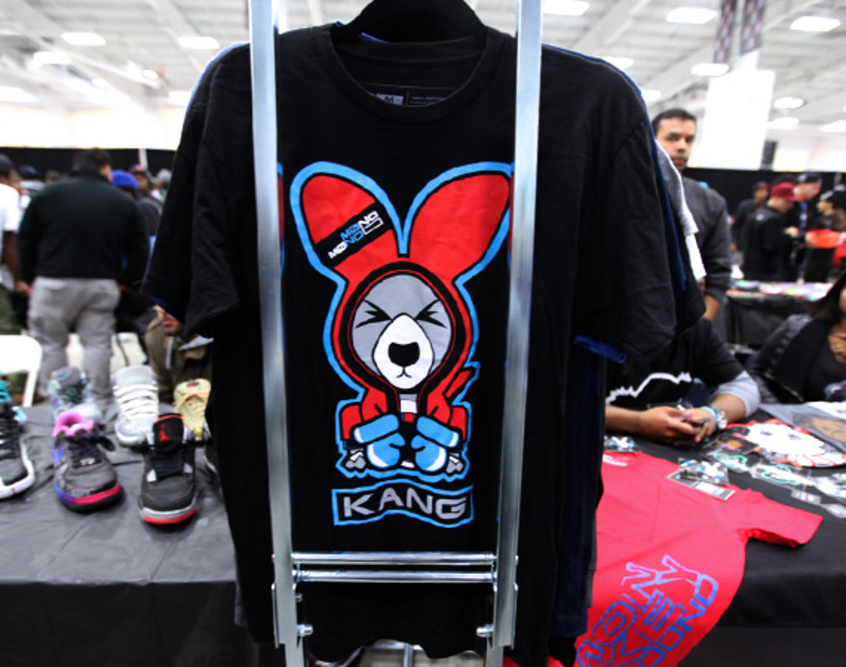 sneaker-con-new-york-city-november-2012-event-recap-46