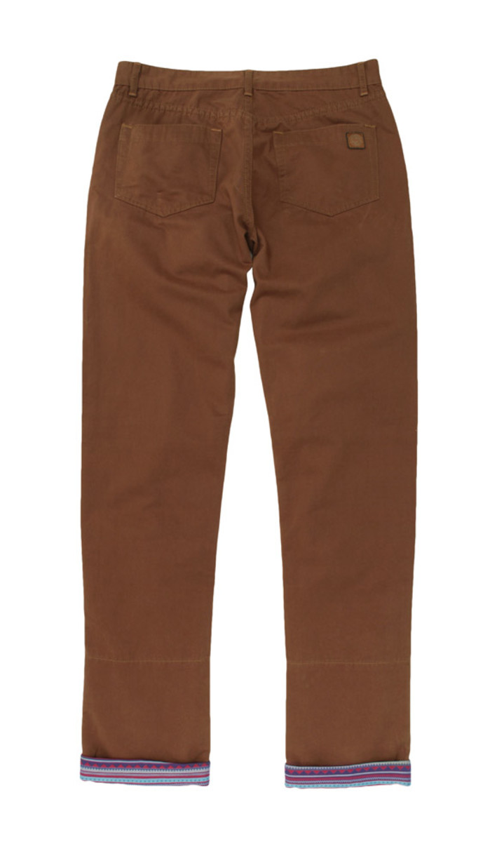 clot-tribesmen-fall-winter-2012-collection-series-2-bottoms-24