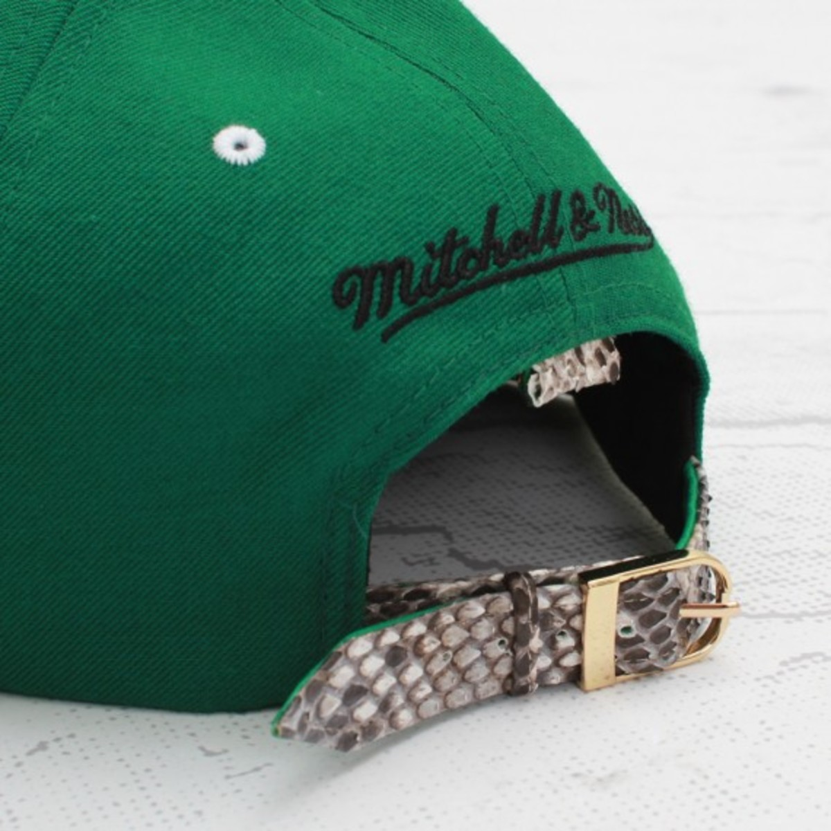 mitchell-ness-x-just-don-for-concepts-boston-teams-logo-python-snapback-caps-6