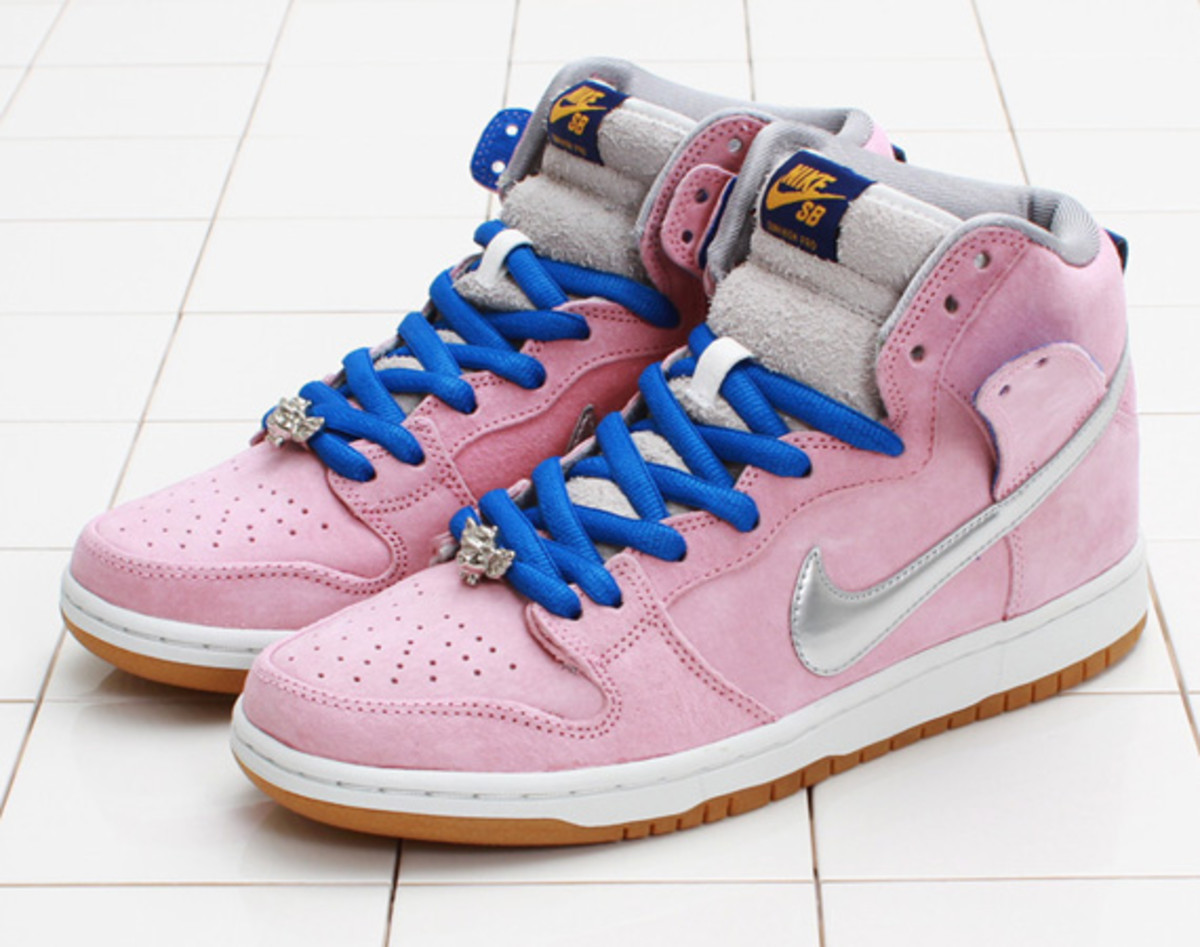 concepts-nike-sb-dunk-high-pro-when-pigs-fly-03