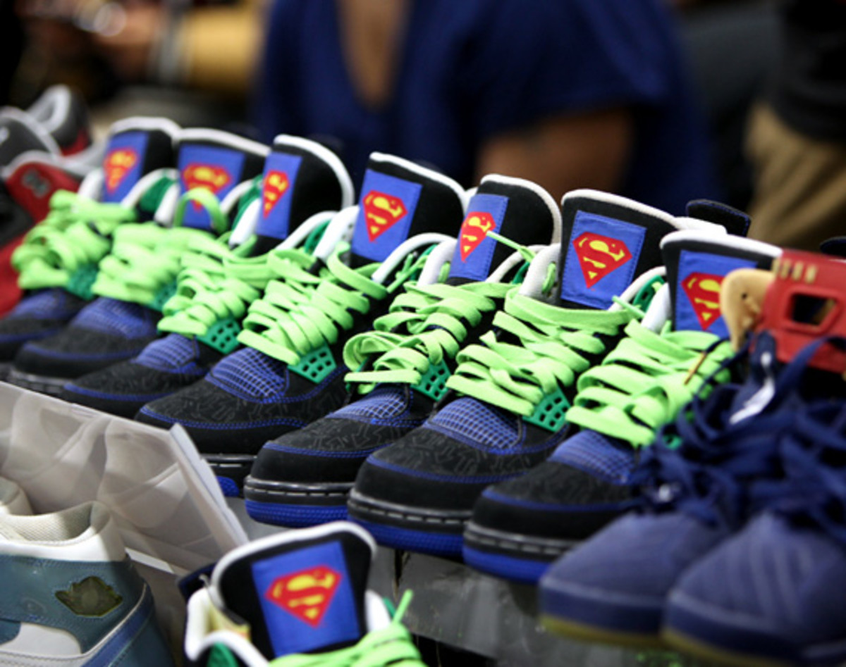 sneaker-con-new-york-city-november-2012-event-recap-56