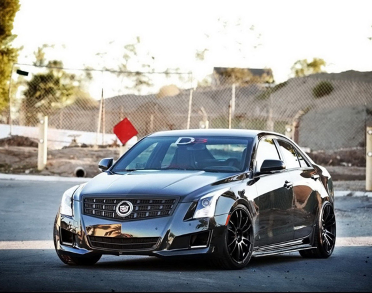 2013-cadillac-ats-tuned-by-d3-group-01